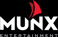 Munx Entertainment